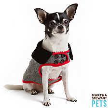 Martha Stewart Pets® Tweed Coat