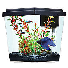 Top Fin® Excite Aquarium Kit