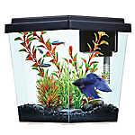Top Fin® Excite Aquarium Kit