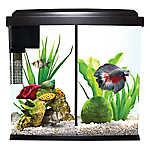 Top Fin® Imagine Aquarium Kit