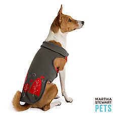 Martha Stewart Pets® Tree Crew