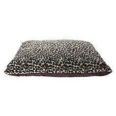 Grreat Choice® Pillow Dog Bed