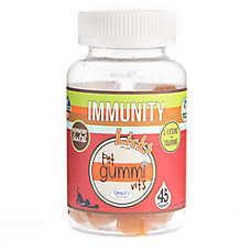 Licks® Immunity Pet Gummi Vits