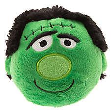 KONG® Pet Halloween Frankenstein Plush Dog Toy