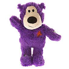 KONG® Pet Hallooween Wild Knots Dog Toy