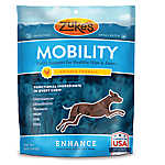 Zuke's® Enhance Mobility Dog Chew - Grain Free, Hip & Joint Support, Chicken