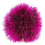 Top Fin® Plastic Plant Ball Aquarium Ornament