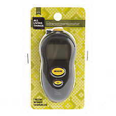 All Living Things® Reptile Infrared Thermometer
