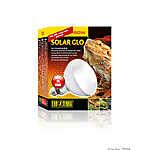 Exo Terra® Solar Glo Light Bulb