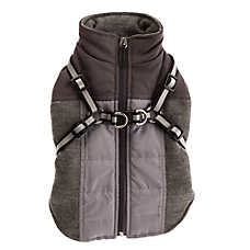 Top Paw® Harness Dog Vest