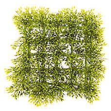Top Fin® Grass Mat
