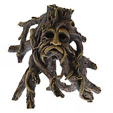 Top Fin® Creepy Tree Aquarium Ornament