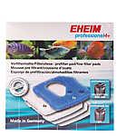 Eheim Pro4+ Filter Pad Set