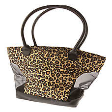 Top Paw® Fashion Dog Tote
