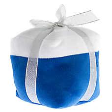 Pet holiday™ Hanukkah Present Dog Toy
