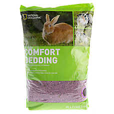 National Geographic™ Coconut Lavender Comfort Bedding
