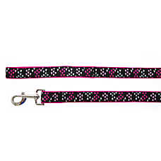 Top Paw® Heart Dog Leash