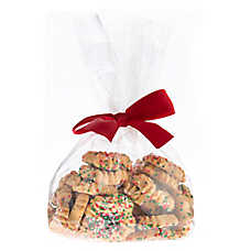 Pet Holiday™ Holiday Sprinkle Cookies Dog Treat