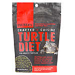 Fluker's® Turtle Diet