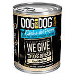 Dog For Dog Chick-a-doo Puppy Food - Grain Free, Chicken & Vegetables