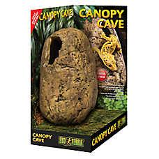 Exo Terra® Canopy Cave