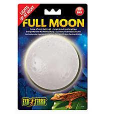 Exo Terra® Terra Full Moon