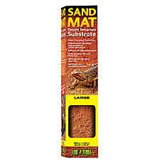 Exo Terra® Sand Mat