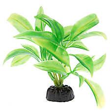 Top Fin® Leafy Aquarium Plant