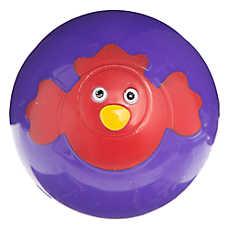 Petstages® Birdie Ball Cat Toy