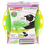 Petstages® Catnip Chaser Cat Toy