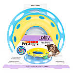 Petstages®  Fast Track Cat Toy