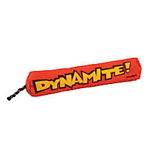 Petstages® Magic Dynamite Cat Toy