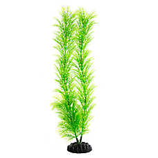 Top Fin® Green Aquarium Plant