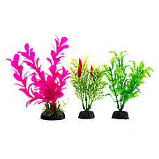 Top Fin® Aquarium Plant Value Pack