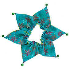 Pet Holiday™ Jingle Dog Collar