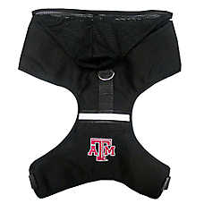Texas A&M Aggies NCAA Dog Harness