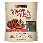 Simply Nourish™ Merry Meals Dog Food - Grain Free, Lamb & Potato