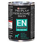 Purina® Pro Plan® Veterinary Diets Dog Food - EN, Gastroenteric