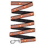 Texas Longhorns NCAA Dog Leash