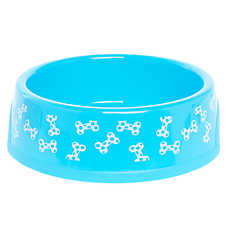 Grreat Choice® Dog Bowl