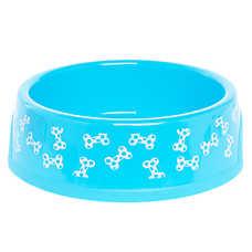 Grreat Choice® Dog Bowl