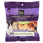 All Living Things® Animal Cookie Treats