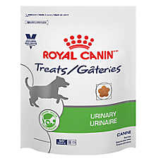 Royal Canin® Urinary Care Dog Treat