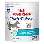 Royal Canin® Hydrolyzed Protein Dog Treat