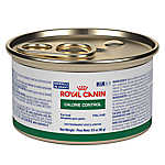 Royal Canin® Veterinary Diet Calorie Control Cat Food