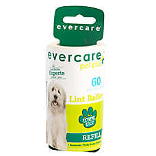 Evercare® Pet Hair Remover Roller Refill