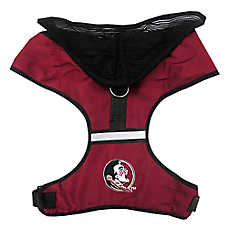 Florida State Seminoles NCAA Dog Harness