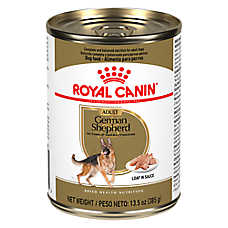Royal Canin® Breed Health Nutrition™ German Shepherd Adult Dog Food