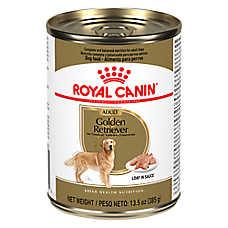 Royal Canin® Breed Health Nutrition™ Golden Retriever Adult Dog Food