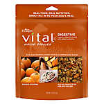 Freshpet® Vital™ Whole Blends Digestive Dog Food Enhancer - Pumpkin & Sweet Potato